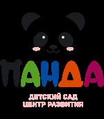 Панда, детский сад