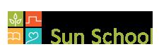SunSchool, английский садик в Ярославле