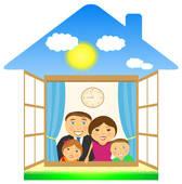Жильё для молодых семей в Ярославле