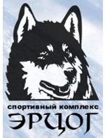 """Спортивный комплекс """"Эрцог"""""""