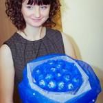 Екатерина Тормозова