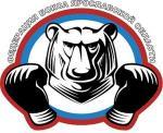 Федерация бокса Ярославской области