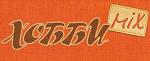 ХоббиMix