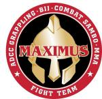 Maximus, Fight Team