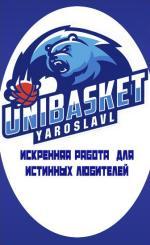 Юнибаскет, баскетбольный клуб