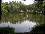 Парк Нефтяник