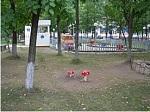 Парк им. 30-летия Победы