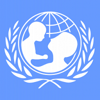 Защита детей