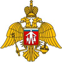 Уполномоченный по правам ребёнка в Ярославской области