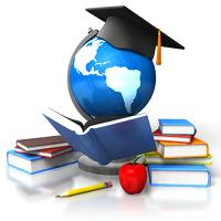 Вопрос-ответ на тему образования