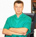 Быстров Вячеслав