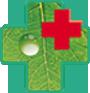 Медицинский центр диагностики и профилактики