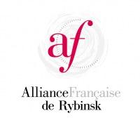 Aliance Francaise