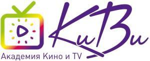 КиВи, академия кино и телевидения