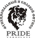 Pride, фитнес-центр