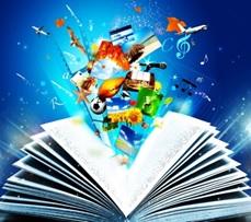 I Городской Конкурс по чтению Время -- читать!