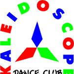 Калейдоскоп, танцевально-спортивный клуб
