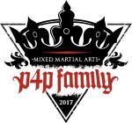 P4P Family
