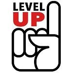 Батутный центр Level-up