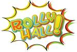 Rolly Hall