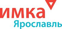 ИМКА Ярославль