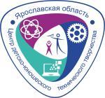 Центр детско-юношеского технического творчества