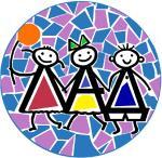 Лад, сеть детско-юношеских центров