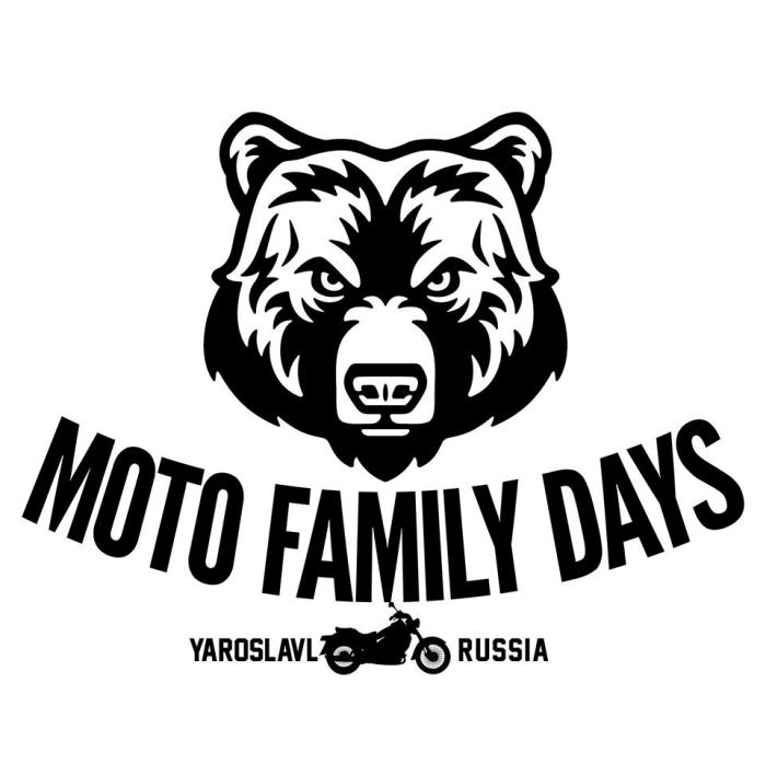 Moto-family-days