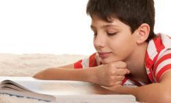 Книги для детей от 10 до 14 лет, для подростков