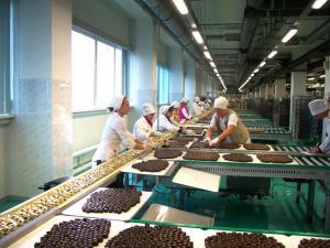 Shokoladnaja-fabrika