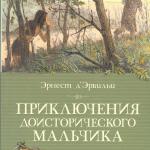 Prikluchenija-doistoricheskogo-malchika-oblozhka