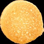 Maslenitsa-blin
